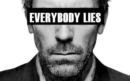 1159-everybody-lies