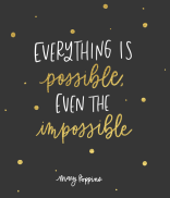 Mary-Poppins-Even-the-Impossible